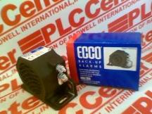 ECCO PROCESS 585