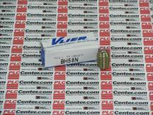 VLIER BH58N