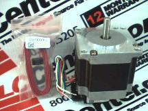 INTELLIGENT MOTION SYSTEMS M-2222-3.OED500