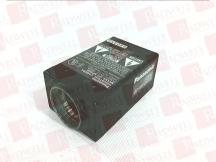 MATSUSHITA ELECTRIC GP-MF602