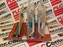 SCR CONTROLS H821210-22