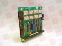 EUROTECH AIM104-RELAY8/IN8