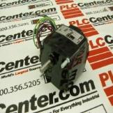 BODINE ELECTRIC 737SW9039