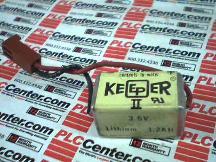 KEEPER LTC-12P