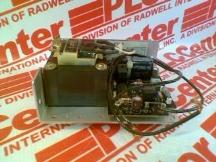 POWER SWITCH CORP PLS5-3/OVP