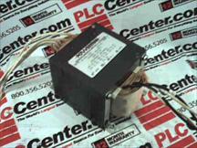 POWERTRAN EW-501L-208