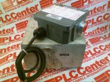 OMEGA ENGINEERING HFL-6101B