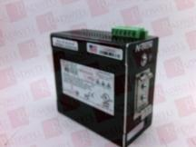 NTRON 710FX2-SC