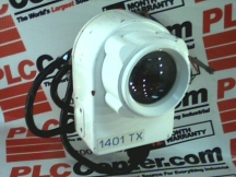 FIRE SYSTEMS INC RD1401-TX