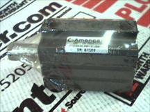 AMERICAN CYLINDERS 1062LPR-1.00