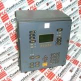 Atlas Copco Servo Products