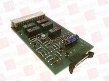 BYSTRONIC E383-5-A