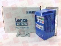 AC TECHNOLOGY ESV751N04TXB