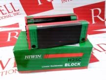 HIWIN MICROSYSTEMS HGL25CAZ0H