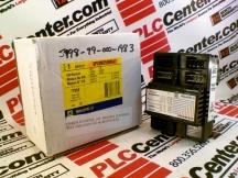 SERIPLEX SPX-08D50MAV2