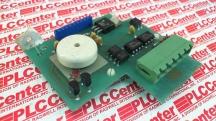 SSD DRIVES AH055028U001