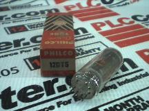 PHILCO 12DT5