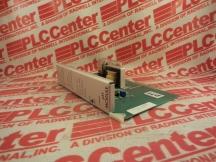 DMP CORPORATION 612C4A1001-101-C3