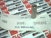 HERMAN H SMITH 9090