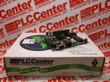 ADVANTECH PCM-4823L-00B1
