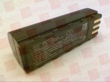 SHENZHEN HENZENS TECHNOLOGY BTRY-LS34IAB00-00