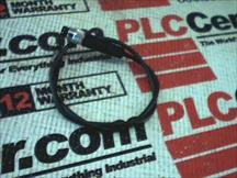 IPF ELECTRONIC MZ070176