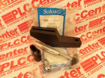 SOLUS VG-221Q-05-15-516
