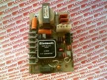 K TRON 9191-00080