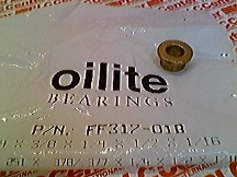 OILITE FF317-01B