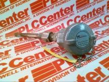 SW CONTROLS INC R1T185L3-S4C06090-801-31-R