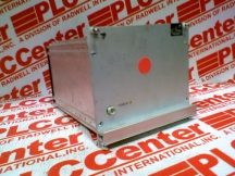 ELTEX KNH33-40P