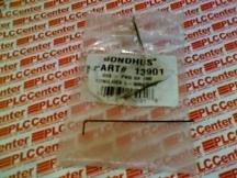 BONDHUS TOOLS 13901