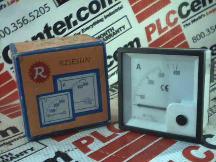 RISESUN BE-72-300/5A
