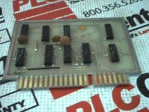 WARD PC-424A