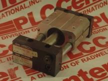 SMC CY1315H-50