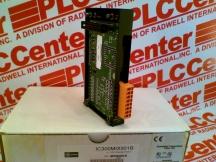 FANUC IC300MIX901