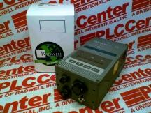 DATALOGIC DS50A-L