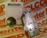 LUTRON TG-600P