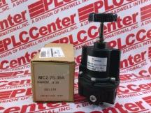 VALMET MC2-75-39A