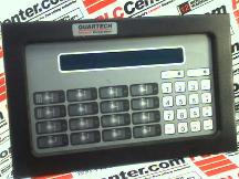 QUARTECH 9800-DC-AB-0-1
