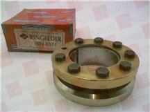 RINGFEDER RFN4071-036