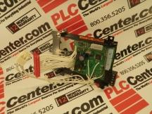 RED LION CONTROLS PBLPT400