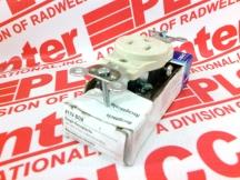 EAGLE ELECTRIC 817V-BOX
