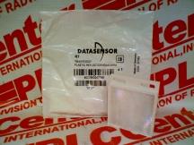 DATASENSOR R7