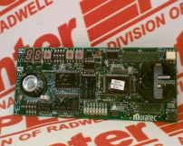MURATEC MES-N716A-502
