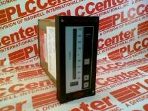 VMI 2000-10D-VB