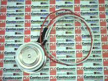 POWEREX 5P50-0164-8744