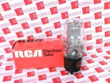 RCA 0A3