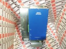 MCS 1215650