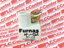 FURNAS ELECTRIC CO H2